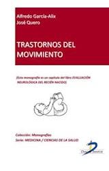 E-book Trastornos del movimiento