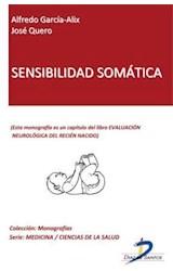 E-book Sensibilidad somática