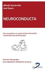 E-book Neuroconducta