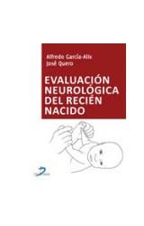 E-book Evaluación neurológica del recién nacido