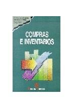 E-book Compras e inventarios