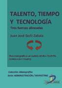 E-book Talento, Tecnología Y Tiempo. Tres Fuerzas Alineadas