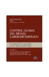 E-book Control global del riesgo cardiometabólico I