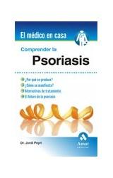 E-book Epidemiología de la enfermedad cardiovascular