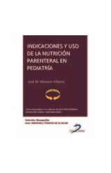 E-book La Diabetes Mellitus como enfermedad sistémica