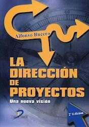 Libro La Direccion De Proyectos