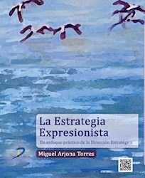 Libro La Estrategia Expresionista