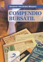 Libro Compendio Bursatil