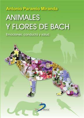 E-book Animales Y Flores De Bahch