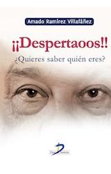 E-book Despertaoos