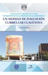E-book La Facultad de Medicina de la UNAM en transición hacia el paradigma las competencias