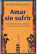 E-book Amar sin sufrir