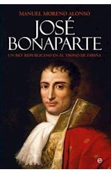 E-book Jose Bonaparte