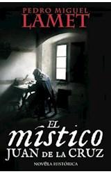 E-book El místico