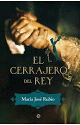 E-book El cerrajero del rey