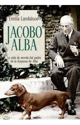 E-book Jacobo Alba