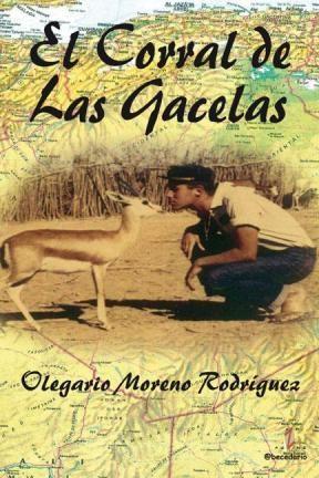 E-book El Corral De La Gacela