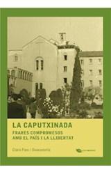 E-book La Caputxinada