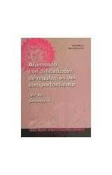 Papel ALUMNADO CON DIFICULTADES DE REGULACION DEL COMPORTAMIENTO 2