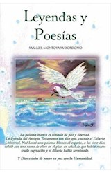 E-book Leyendas y poesía