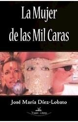 E-book Cuando la ciudad despierta la mujer de las mil caras