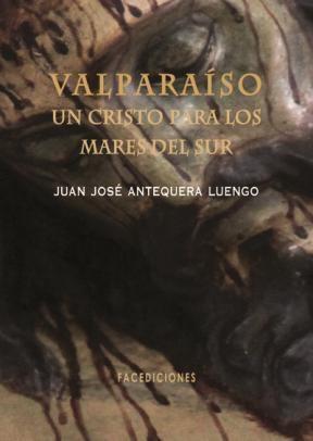 E-book Valparaíso