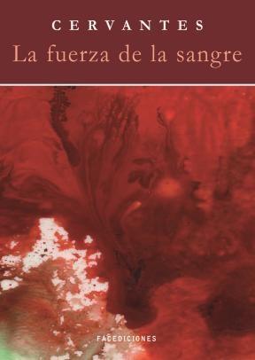 E-book La Fuerza De La Sangre