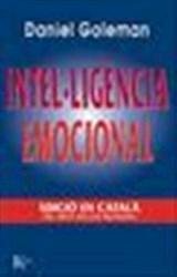 E-book Intel·ligència emocional