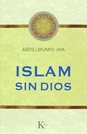 Papel Islam Sin Dios