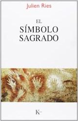 Libro El Simbolo Sagrado