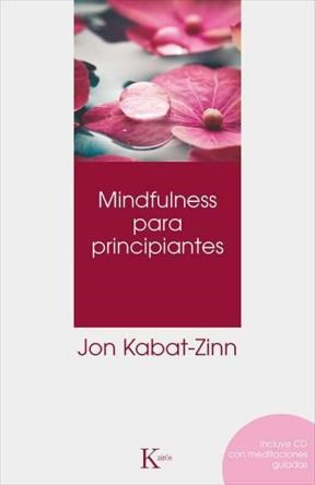 E-book Mindfulness Para Principiantes