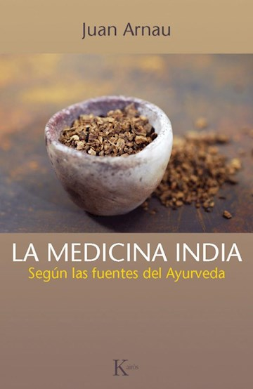 Papel La Medicina India