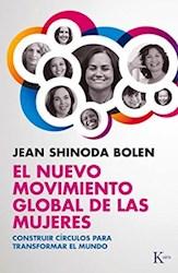 Libro El Nuevo Movimiento Global De Las Mujeres