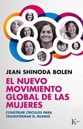 Papel Nuevo Movimiento Global De Las Mujeres, El