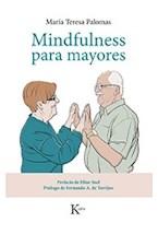 Papel MINDFULNESS PARA MAYORES
