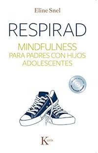 Libro Respirad