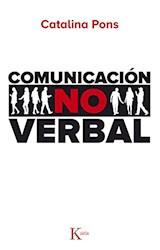 Papel COMUNICACION NO VERBAL