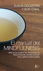 Libro El Manual Del Mindfulness