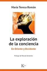 Libro La Exploracion De La Conciencia