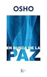 Libro En Busca De La Paz