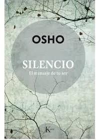 Papel Silencio . El Mensaje De Tu Ser