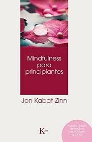 Papel Mindfulnes Para Principiantes