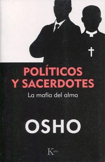 Papel Politicos Y Sacerdotes