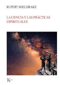 Papel La Ciencia Y Las Practicas Espirituales