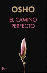 Libro El Camino Perfecto