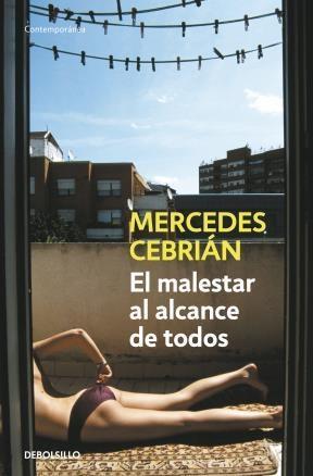 E-book El Malestar Al Alcance De Todos