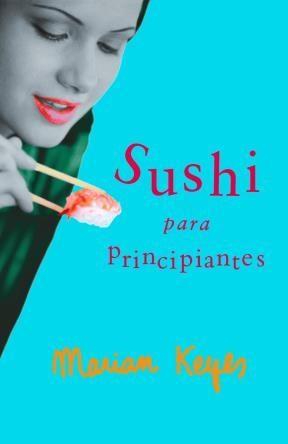 E-book Sushi Para Principiantes