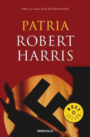 E-book Patria