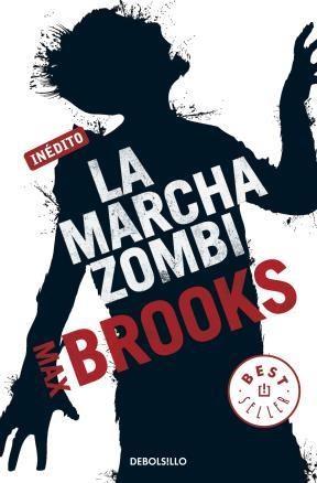 E-book La Marcha Zombi