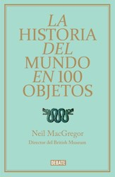 Papel Historia Del Mundo En 100 Objetos, La